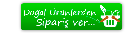dogal-urun-siparis-ver-footer-buton